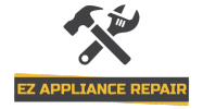 EZ Appliance Repair Peterborough